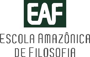 EAF – Escola Amazônica de Filosofia