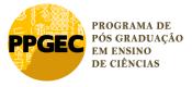 PPGEC