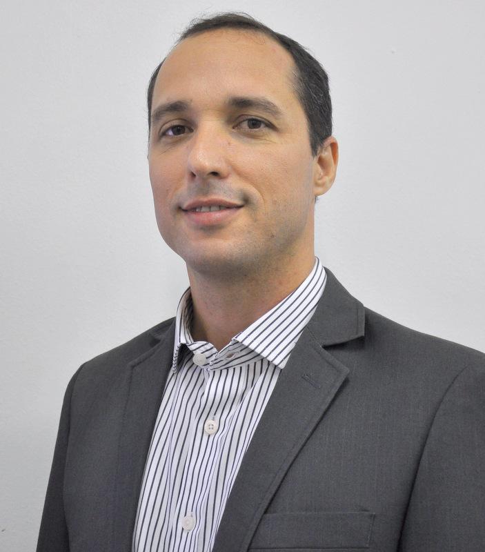 2016_01_22 Sérgio Mateus 004