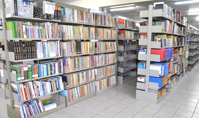 2016_06_01 Biblioteca 018
