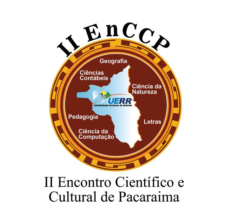 Logo-EnCCP-2015(Oficial)