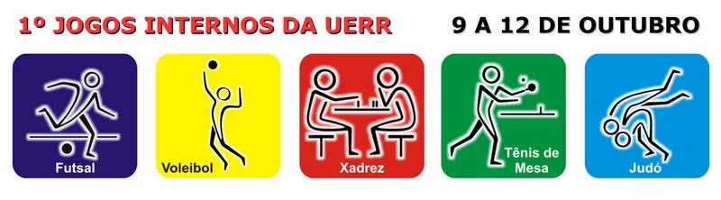 Jogos Internos UERR