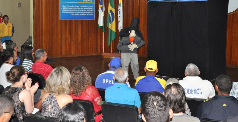 2015_08_11 Grupo Venezuela 022