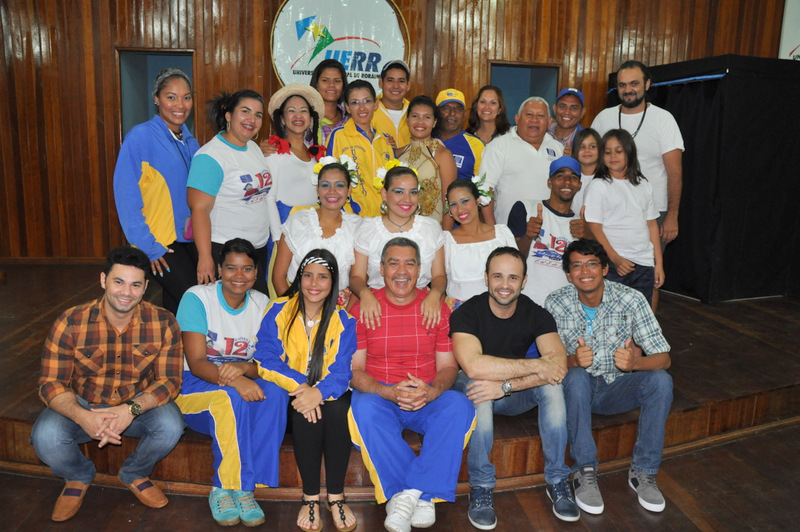 2015_08_11 Grupo Venezuela 158