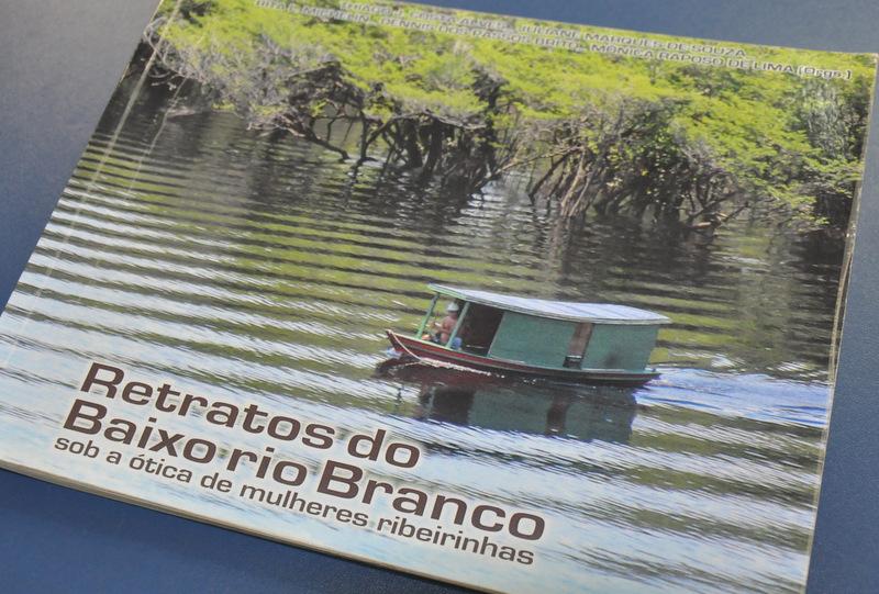 Baixo Rio Branco (7)
