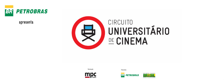 circuito universitário