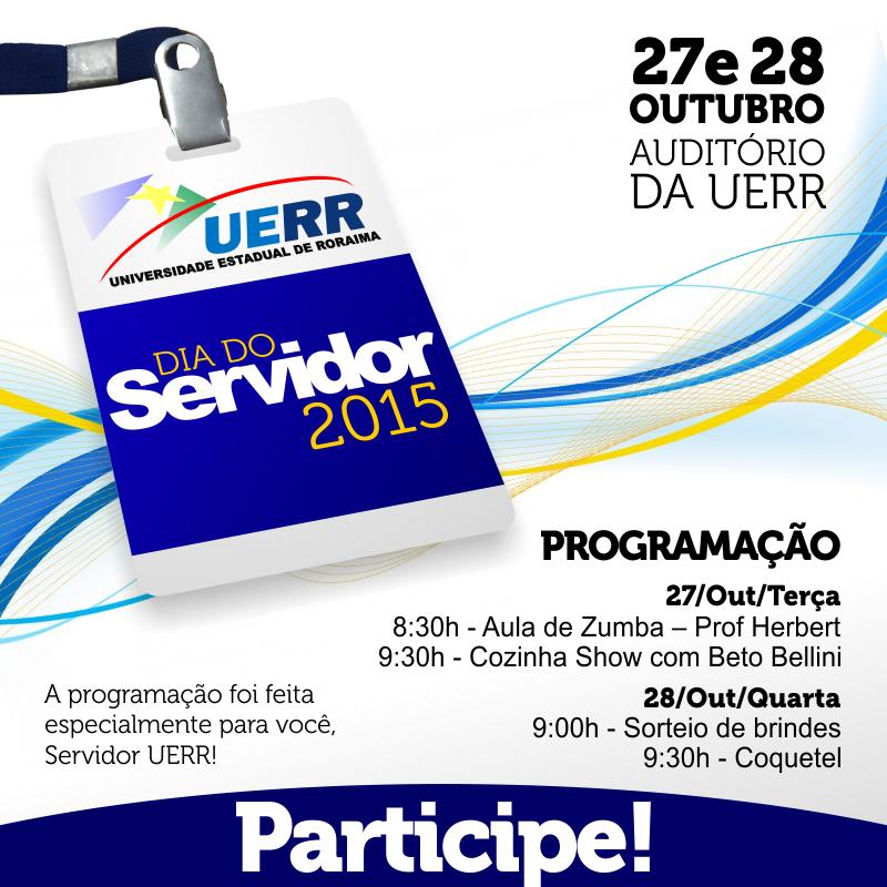 Convite Dia do Servidor(1)
