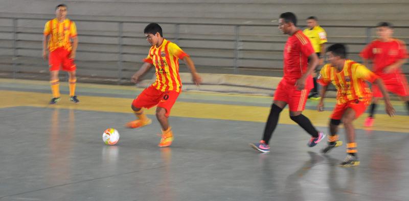 2016_04_23 Seletiva Futsal 029