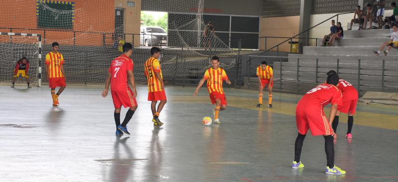 2016_04_23 Seletiva Futsal 039