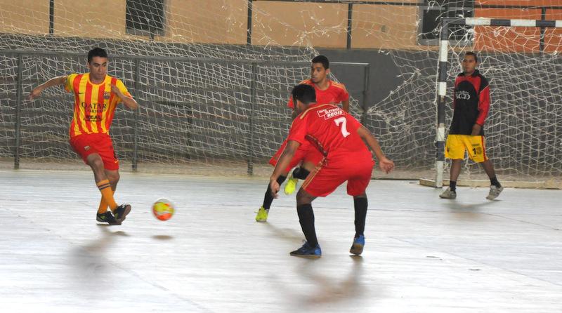 2016_04_23 Seletiva Futsal 042