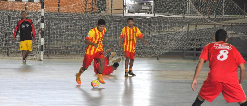 2016_04_23 Seletiva Futsal 043