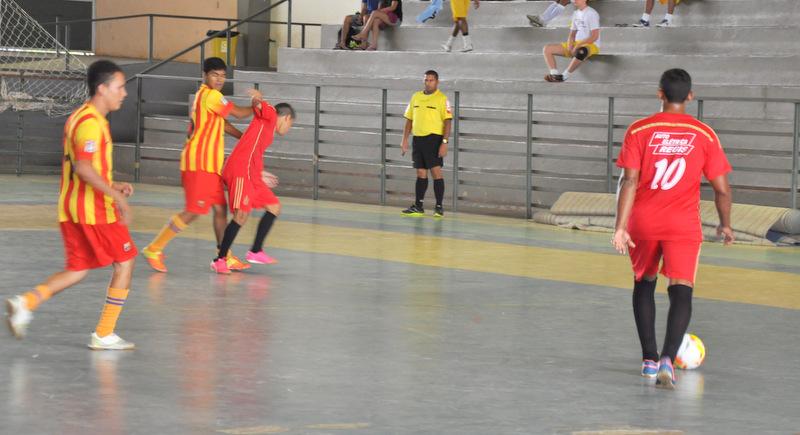 2016_04_23 Seletiva Futsal 049
