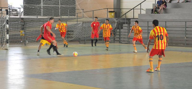2016_04_23 Seletiva Futsal 052