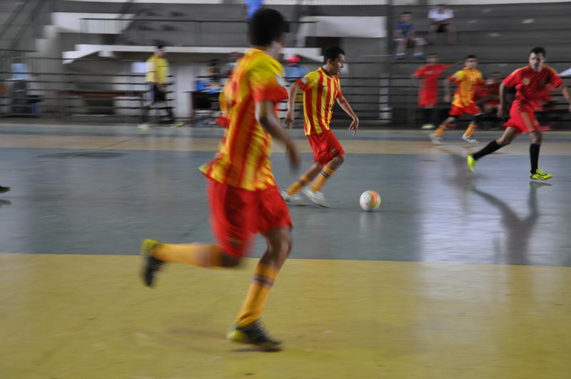 2016_04_23 Seletiva Futsal 054