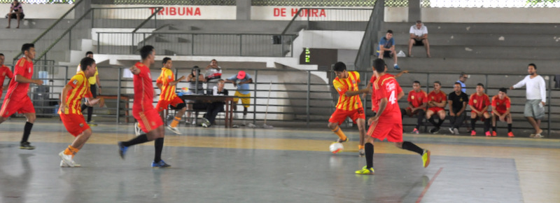 2016_04_23 Seletiva Futsal 056