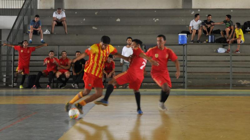 2016_04_23 Seletiva Futsal 057