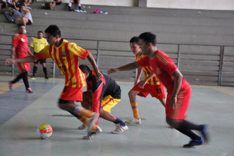 2016_04_23 Seletiva Futsal 059