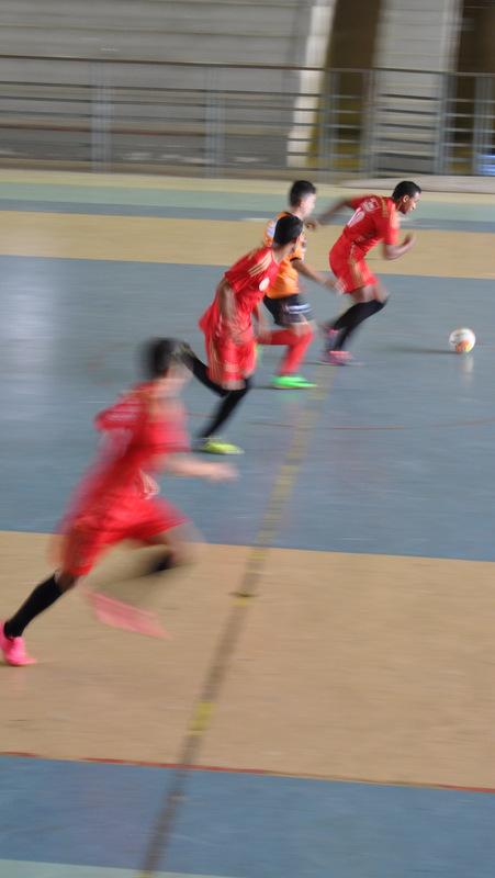 2016_04_23 Seletiva Futsal 068