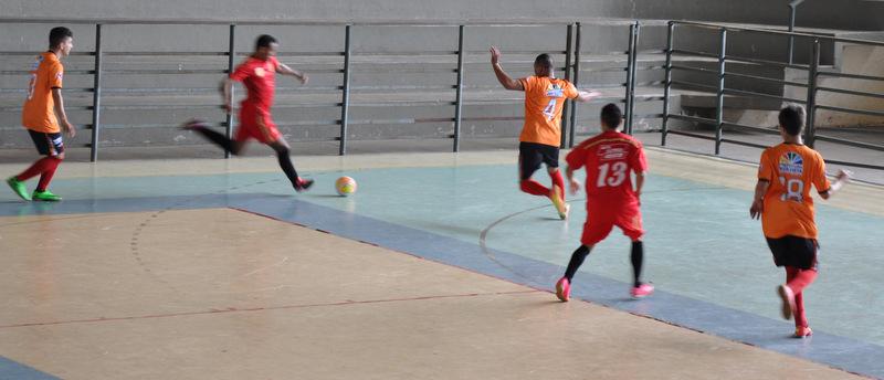 2016_04_23 Seletiva Futsal 072