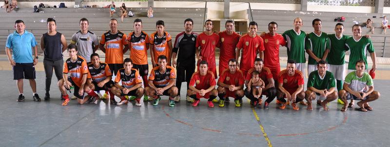 2016_04_23 Seletiva Futsal 087