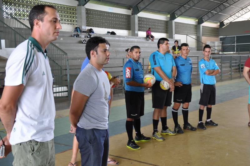 2016_04_23 Seletiva Futsal 088