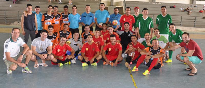 2016_04_23 Seletiva Futsal 093