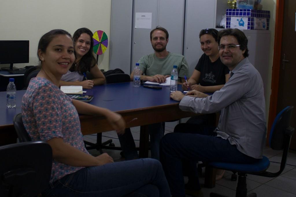 UERR-Reunião-de-planejamento1-1024x683