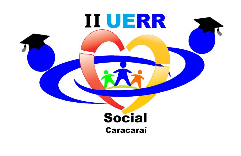 social-uerr-2016