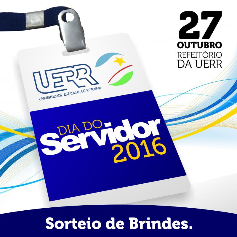 post-dia-do-servidor-2016