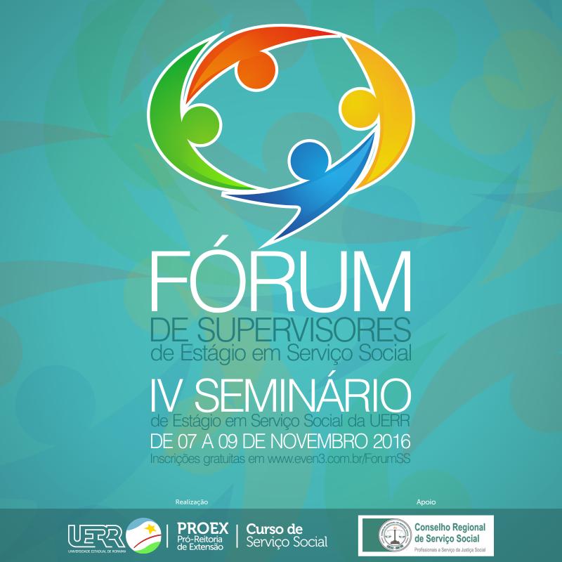 post-forum-de-supervisores-em-servico-social