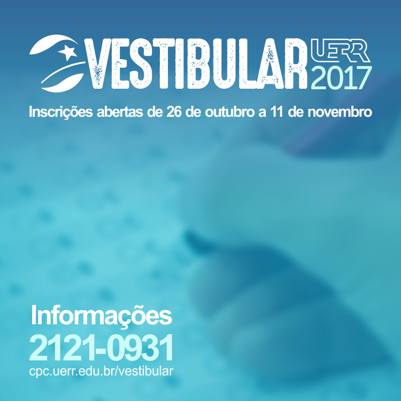 post-vestibular-uerr-2017