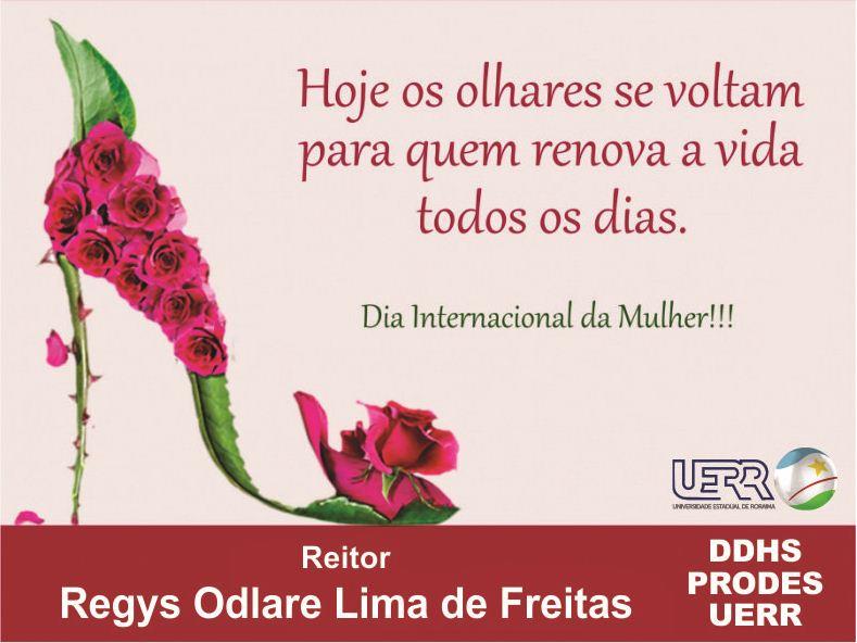 dia-das-mulheres-2017