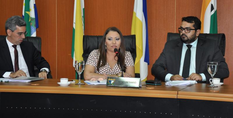 2017_05_11-previdencia-alerr-020