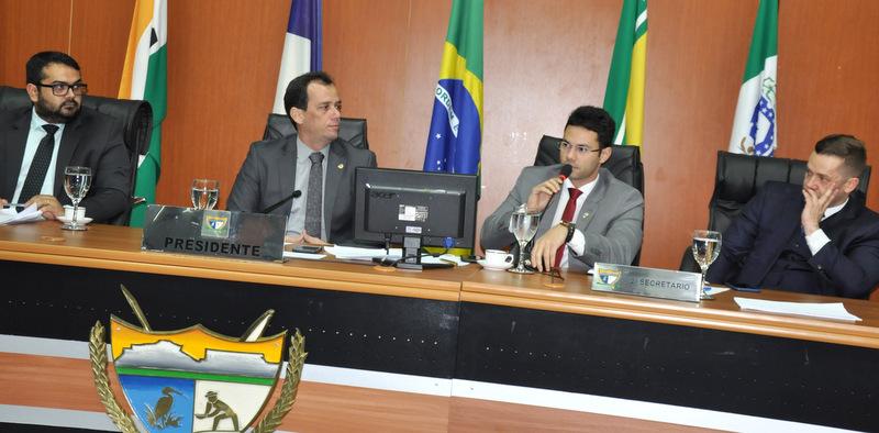 2017_05_11-previdencia-alerr-028