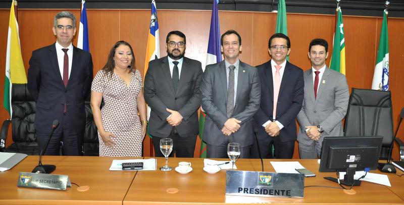 2017_05_11-previdencia-alerr-113