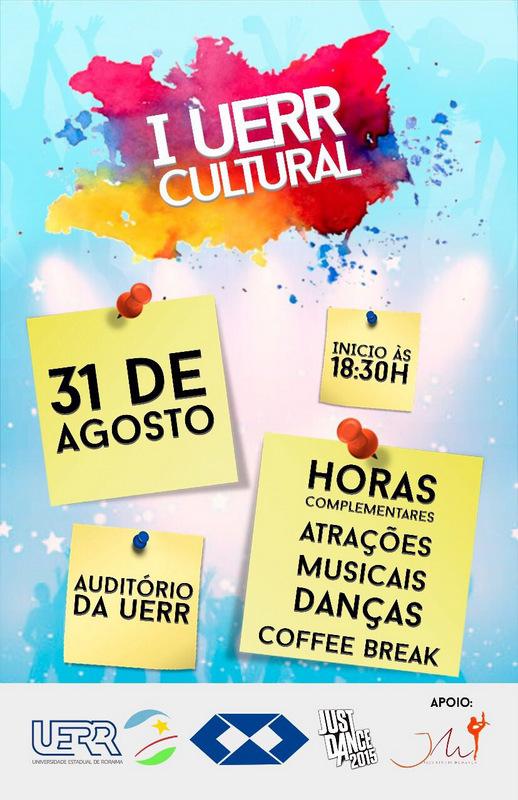 UERR cultural