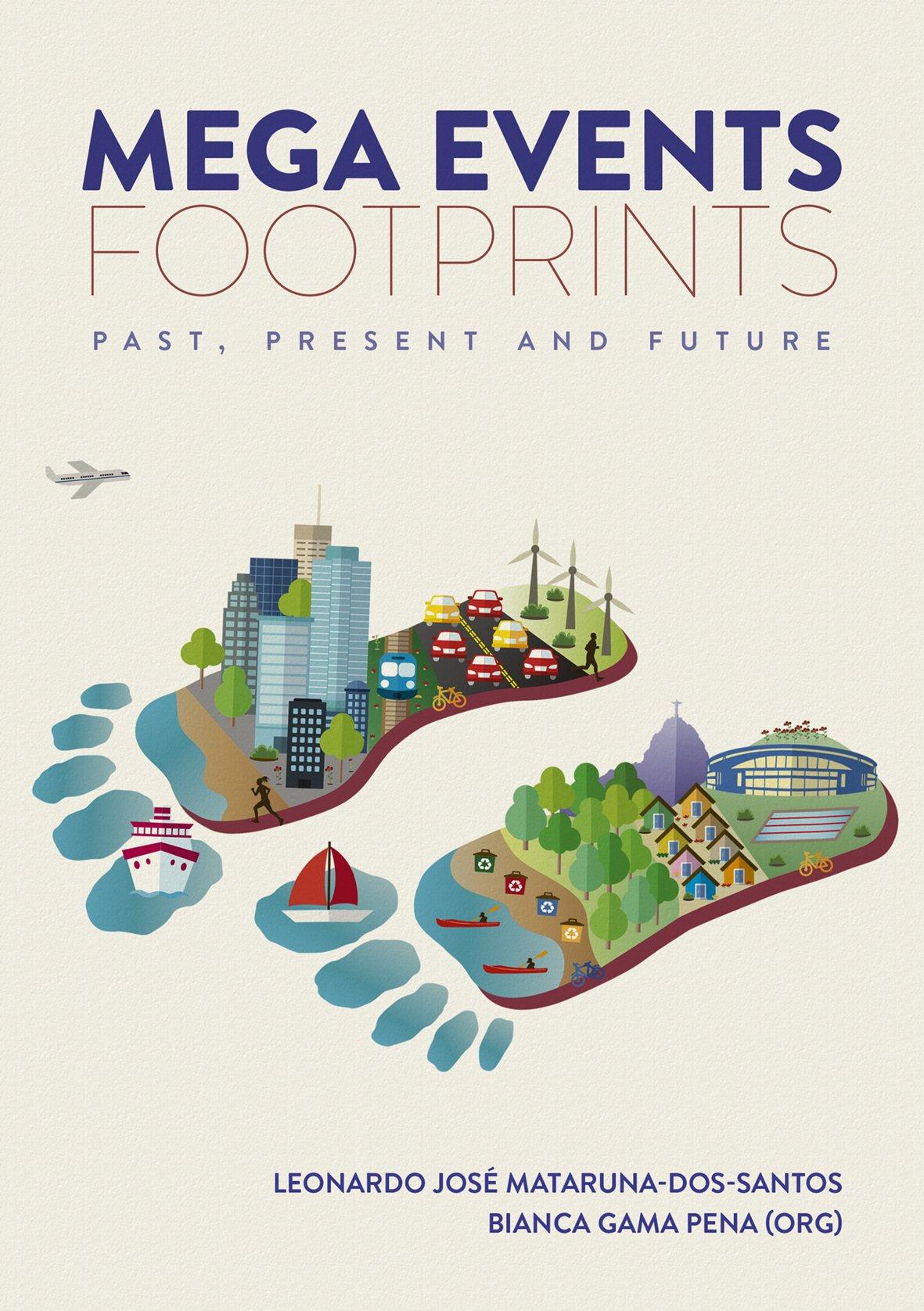 01 capa mega events footprints