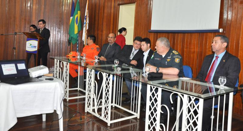 2017_09_19 Congresso Seg Pública 015