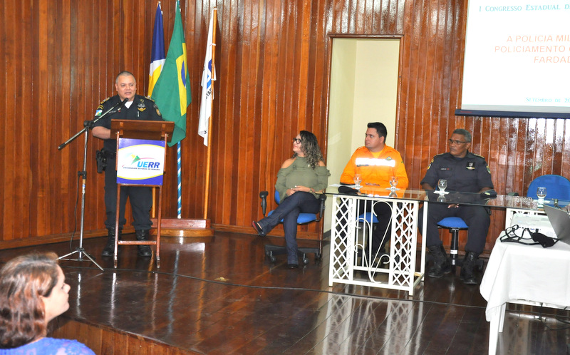 2017_09_19 Congresso Seg Pública 068