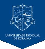 UERR - Universidade Estadual de Roraima